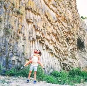 Культурный тур в Армению