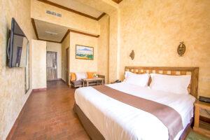 Отель Кавказ Ереван